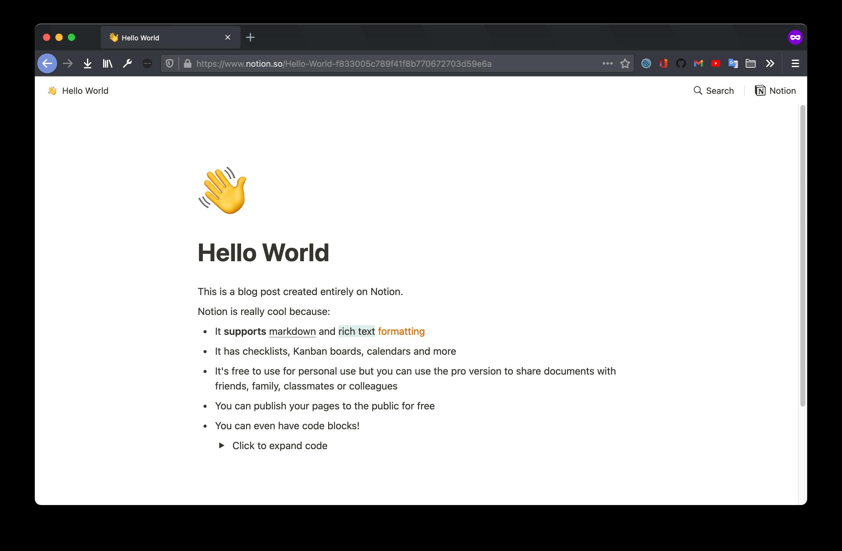 https://cloud-5iswwg3qu-hack-club-bot.vercel.app/0screenshot_2021-04-08_at_14.20.17.png